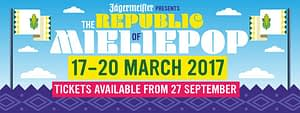Braai Jou Mielie, Pop! Win Tickets to Mieliepop 2017