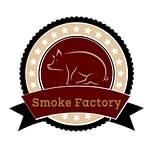 Smoked Foods