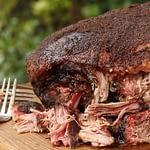Pulled Pork – 1kg