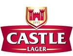 Castle Lager Logo