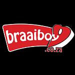 BraaiBoy-Logo