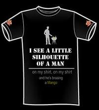 braai a mango t-shirt 2