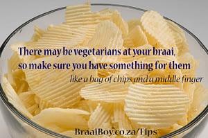 Braai Tips 6