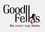 Good Fellas - The Smart Way Home