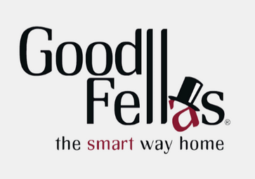 Good Fellas – I'm choosing the smart way home