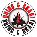Bring & Braai