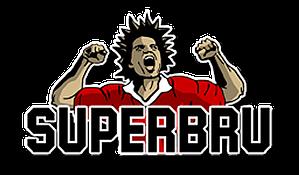 SuperBru
