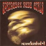 Springbok Nude Girls Neanderthal 1